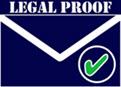 Legal Proof